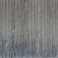 Old Wooden Plank Seamless Texture #479