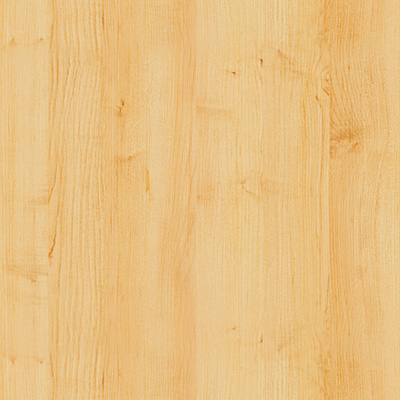 Smooth wood seamless Texture #870