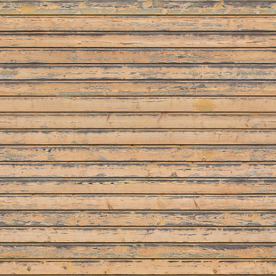 Painted Wooden Plank Seamless Texture #291