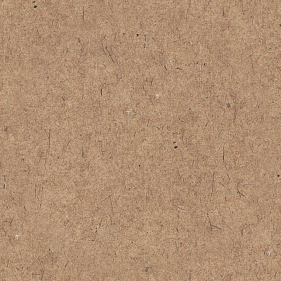 Paper Seamless Texture #3153