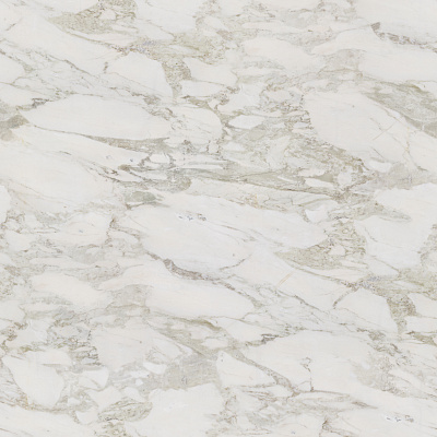 Marble Seamless Texture #6701