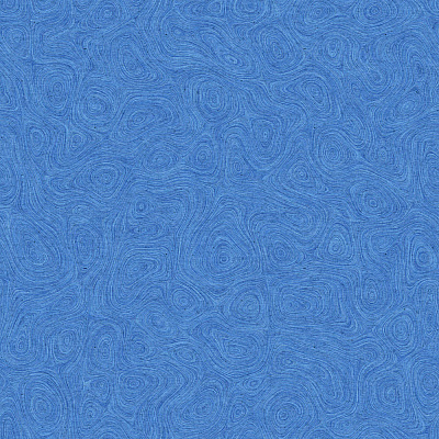 Paper Seamless Texture #3106