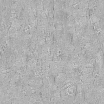 Fabric Seamless Texture #2594