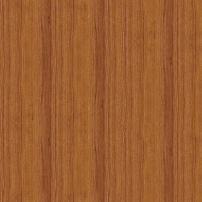 Smooth wood seamless Texture #804