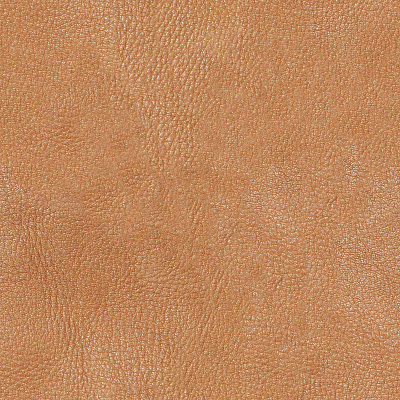 Leather Seamless Texture #3861