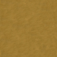 Leather Seamless Texture #3849