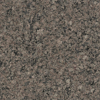 Granite Seamless Texture #3624