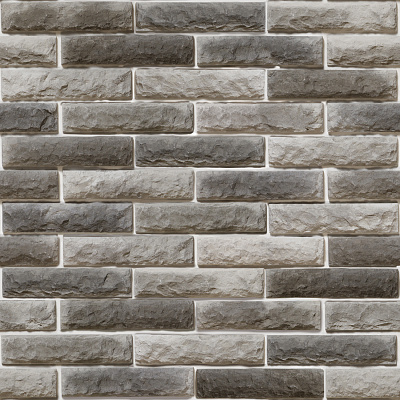 Bricks Seamless Texture #4662