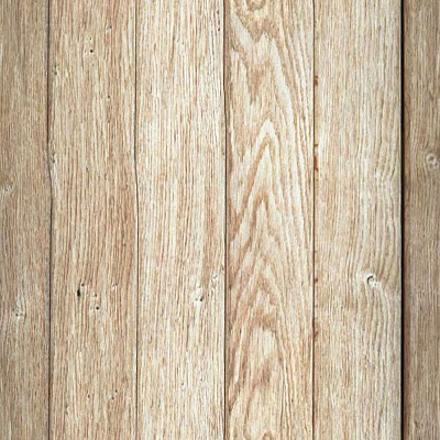 Old Wooden Plank Seamless Texture #758