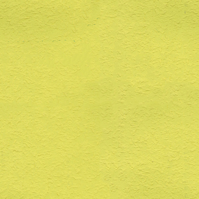 Paper Seamless Texture #3196