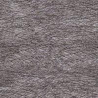 Leather Seamless Texture #3852