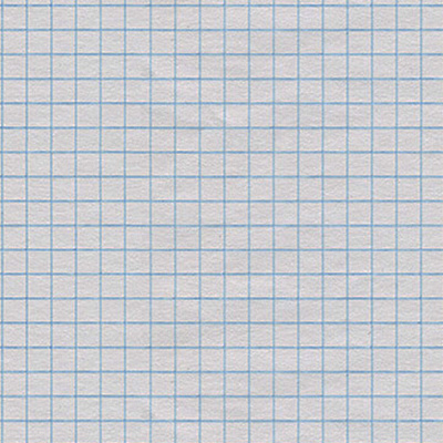 Paper Seamless Texture #3164