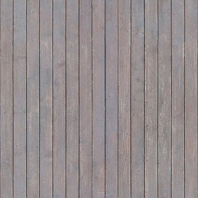 Painted Wooden Plank Seamless Texture #293