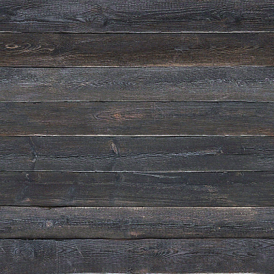 Old Wooden Plank Seamless Texture #448
