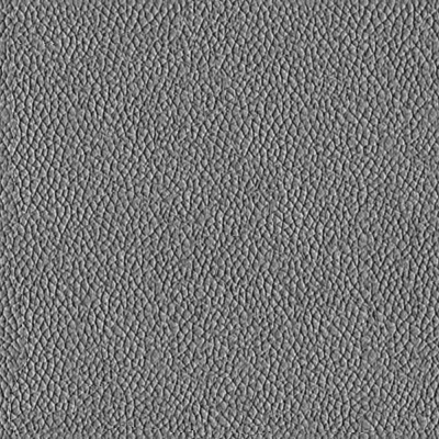 Leather Seamless Texture #3865