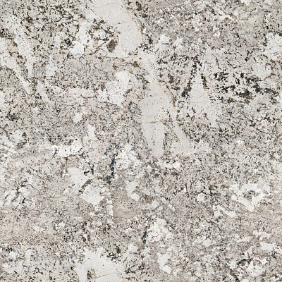 Marble Seamless Texture #6710