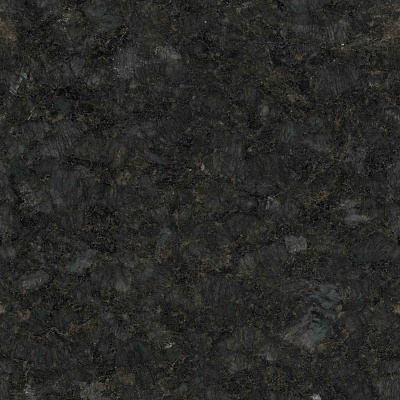 Granite Seamless Texture #3635