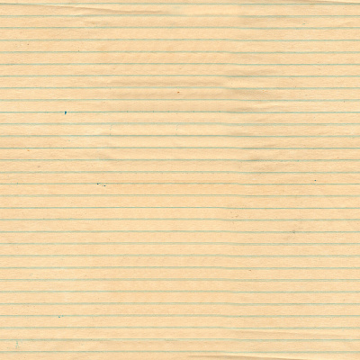 Paper Seamless Texture #3091