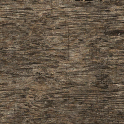 Wood Seamless Texture #1236