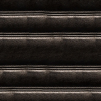 Leather Seamless Texture #3808