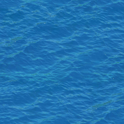 Water Seamless Texture #1832