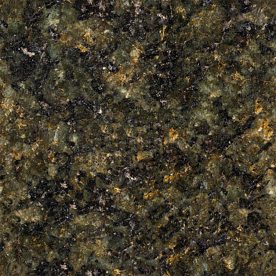Granite Seamless Texture #3615