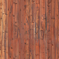 Old Wooden Plank Seamless Texture #475