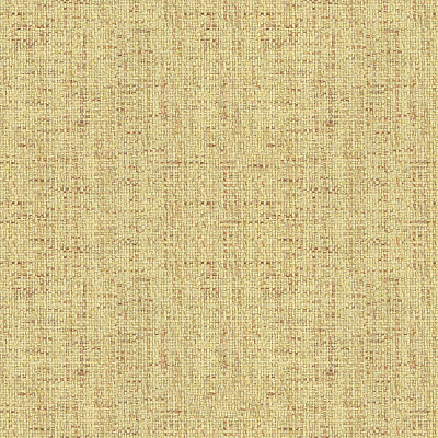 Fabric Seamless Texture #2584