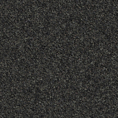 Ground Seamless Texture #7145