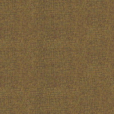 Fabric Seamless Texture #2591