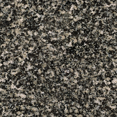 Granite Seamless Texture #3627