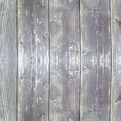 Old Wooden Plank Seamless Texture #783