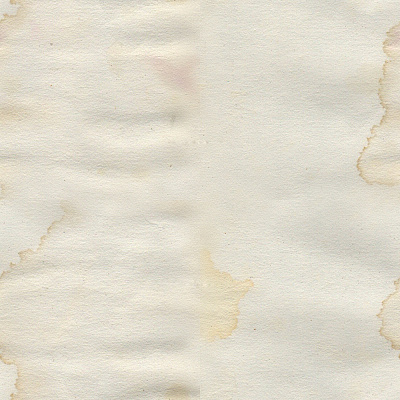 Paper Seamless Texture #3098