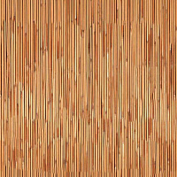 Old Wooden Plank Seamless Texture #753
