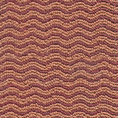 Carpet Seamless Texture #6637