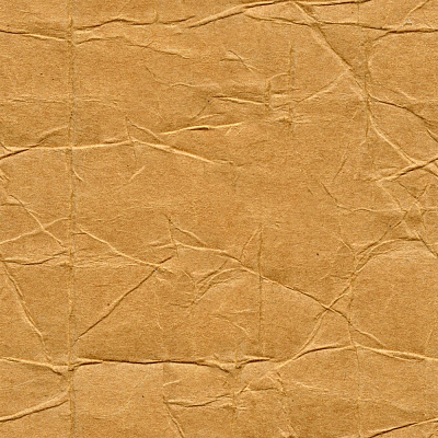 Paper Seamless Texture #3148