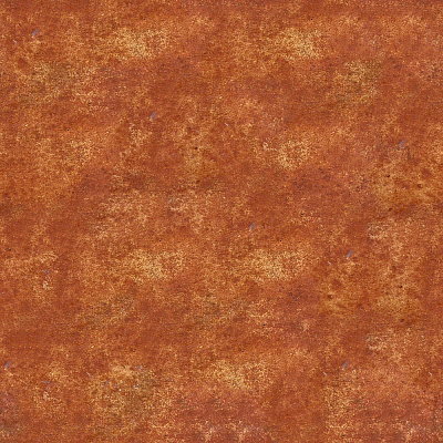 Metal Seamless Texture #4166