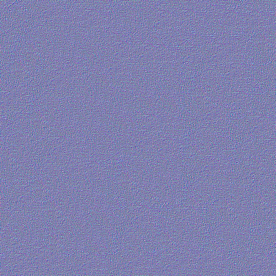Denim Seamless Texture #6598