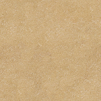Leather Seamless Texture #3851