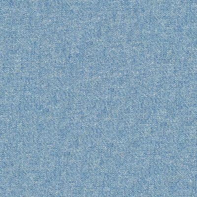 Denim Seamless Texture #6599