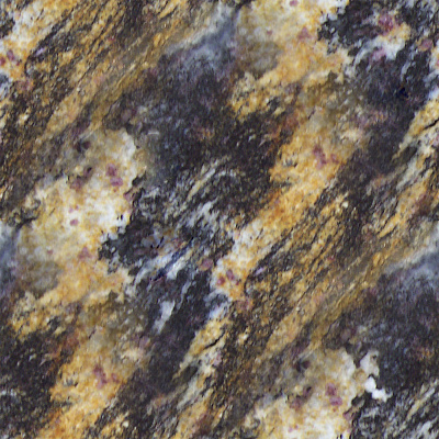 Granite Seamless Texture #3547