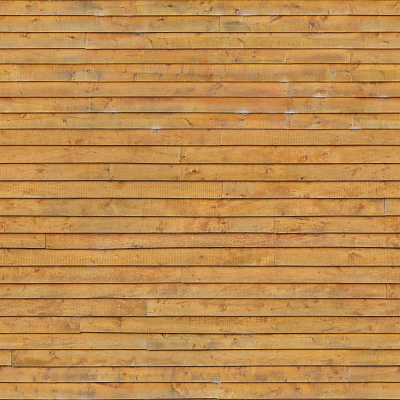 Painted Wooden Plank Seamless Texture #300