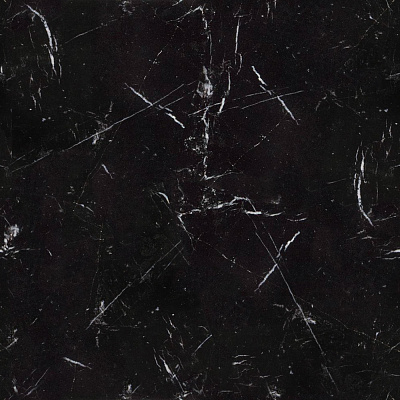 Marble Seamless Texture #3015