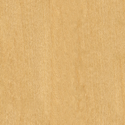 Smooth wood seamless Texture #854