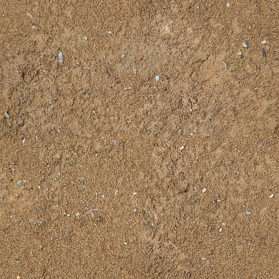 Ground Seamless Texture #7133