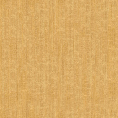 Smooth wood seamless Texture #851