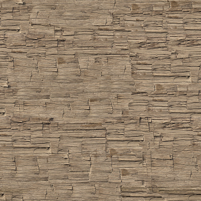 Wood Seamless Texture #1245