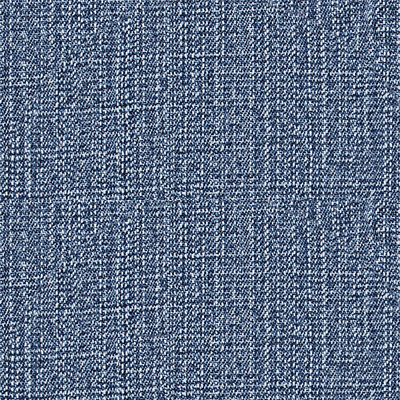 Denim Seamless Texture #2508