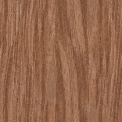 Smooth wood seamless Texture #807