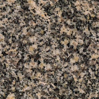 Granite Seamless Texture #3623